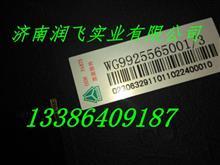 中国雷竞技二维码下载豪瀚WG9925565001雷竞技能赚钱吗尿素箱雷竞技登不上去厂家 WG9925565001