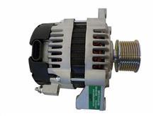 供应德尔科11SI  8600086充电机