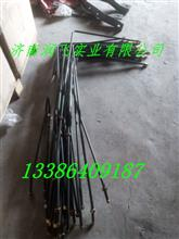 中国雷竞技二维码下载豪瀚干燥器铁管雷竞技登不上去底盘件发动机件厂家 1