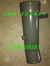 中国雷竞技二维码下载豪瀚增压器进气钢管雷竞技登不上去AZ9525190113厂家 AZ9525190113