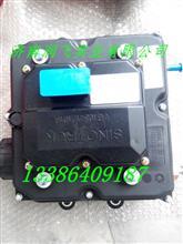 中国雷竞技二维码下载豪瀚尿素泵雷竞技登不上去发动机配件AZ1034121035厂家 AZ1034121035