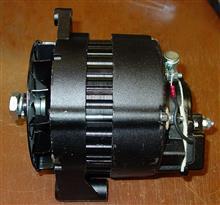 供应摩托罗拉SE501368福特拖拉机345C 3缸柴油充电机/8EM2009NB
