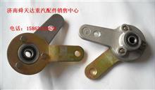 雷火电竞竞猜变速箱选档杆雷火电竞亚洲先驱/WG2229210040