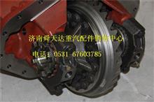 安凯车桥减速器雷火电竞亚洲先驱/HFF2502100CK2BZ