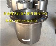 安凯车桥轮边减速器雷火电竞亚洲先驱/HFF2405050CK2BZ    HFF24050106A