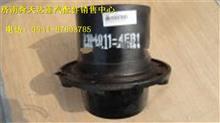 青特配欧曼制动鼓轮毂/QT3104011-4EB1
