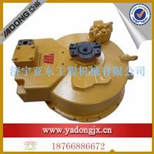 YJ409型液力变矩器/133
