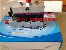 雷火电竞下载天然气燃料计量阀/610800190031
