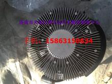 雷火电竞下载发动机风扇离合器 61260061283