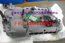 雷火电竞下载发动机高压油泵/612601080376