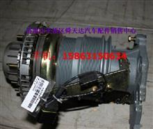 雷火电竞下载风扇离合器 612600100168