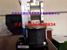 雷火电竞下载天然气WP12电子节气门/612600190504