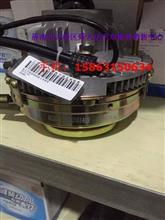 雷火电竞下载三速电磁风扇离合器/612600061489