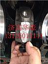 潍柴发动机连杆 重汽发动机连杆大柴发动机连杆/潍柴发动机连杆 重汽发动机连杆大柴发动机连杆