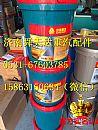 豪沃重汽发动机机油 原厂柴机油天然气机油防冻液CF-4CH-4厂家/豪沃重汽发动机机油 原厂柴机油天然气机油防冻液