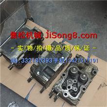 供应三菱6D22四配套、缸套组件、缸盖/6D22发动机配件