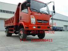重汽豪曼配件排气管隔热板安装支架/FG9604540003