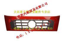 济南合联胜汽配提供大运重卡驾驶室前围上面罩/531AAA01001-TH