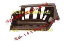济南合联胜汽配提供大运重卡驾驶室右下踏步垫/845BAB00002-TC2