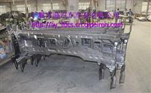 方鼎嘉南东风天龙前围焊接大力神天锦新天龙驾驶室前围钣金件焊接/-------------