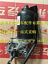 柳汽霸龙507雨刮电机总成M51-3741010/M51-3741010