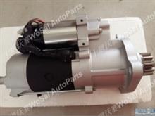 优势供应ISM11雷竞技发动机起动机总成/4974522
