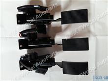 1108010-N9E00雷竞技App最新版天龙电子油门踏板总成/1108010-N9E00
