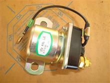 【4988354】优势供应东风康明斯6BT起动机继电器/4988354