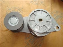 【3681581】优势供应进口康明斯 QSX15 皮带涨紧轮/3681581