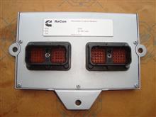 【3944125】康明斯ISCE天然气ECM /24V电脑控制模块/3944125