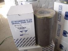 CA-630-250N翡翠液压油滤芯厂家促销价格/CA-630-250N