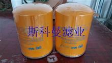 CS-100-P10-A翡翠液压油滤芯厂家价格便宜/CS-100-P10-A