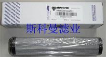 CU850A06N翡翠滤芯河北厂家价格不贵/CU850A06N