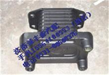 陕汽德龙F3000橡胶座垫DZ95259526425/DZ95259526425