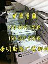 重庆康明斯QSK19进气门座圈/QSK19