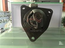 昱特电机YTM 6D155小松起动机马达/600-813-2753