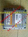 潍柴天然气LNG发动机配件点火模块/13034187