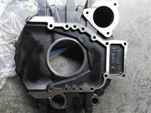 东风康明斯6CT工程机械发发动机配件飞轮壳4943482/4943482