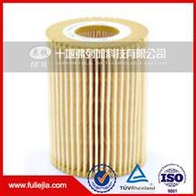 机油滤芯   LF16231/LF16231
