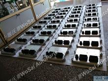 雷竞技发动机系列电脑控制模块/3408303