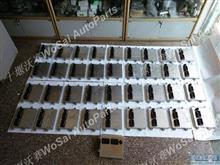 雷竞技发动机系列电脑控制模块/3408300