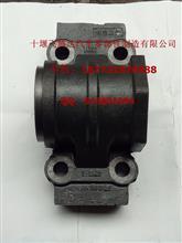 153单卡平衡轴承毂总成(2904081-T38H0)/2904081-T38H0