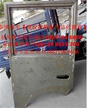 东风超龙客车公交车司机门/东风超龙公交车EQ6609右司机门