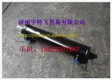 陕汽德龙奥龙液压油缸DZ95319470001/DZ95319470001