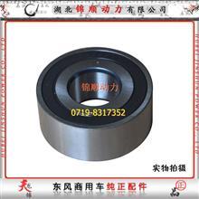 东风雷诺发动机惰轮总成D5010222135/D5010222135
