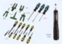 菲尼克斯phoenix螺丝刀SZK PZ3 VDE/SZK PZ3 VDE