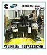 神钢SK260LC-8挖掘机发动机 康明斯6BTA5.9-C180柴油机/6BTA5.9-C180