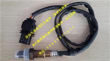 潍柴天然气发动机BOSCH博世氧传感器0258017025/0258017025