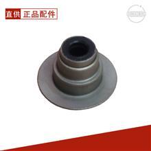 天龙6L气门油封(进、排)/3943888/3948578