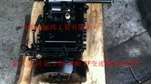 东风变速箱总成17DAC2-00030 DF5S470/17DAC2-00030 DF5S470